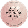 Wedding Chicks